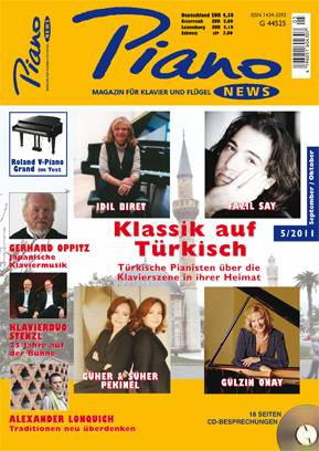 cover 05 2011