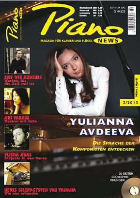 cover 2 2013