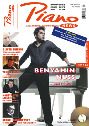 cover 05 2010