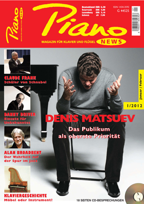 cover 1 2012